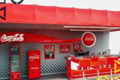 arquitectura-comercial-coca-cola