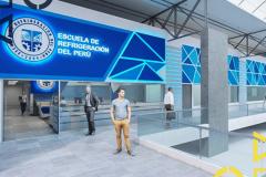 arquitectura-comercial-escuela-de-refrigeracion-del-peru