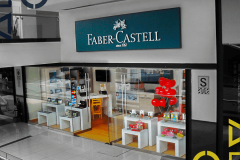 arquitectura-comercial-faber-castell