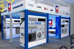 arquitectura-comercial-refrigeracion