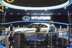 Automotriz-hyundai