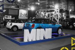automotirz-mini-cooper