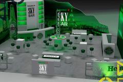 diseno-3d-sky-bar