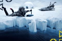 dummie-ripley-hielo