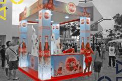 modulo-coca-cola