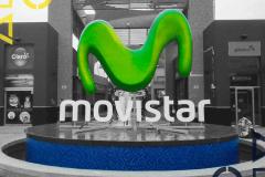 proyectos-especiales-movistar