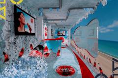 unidades-moviles-coca-cola
